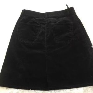 Lilly Pulitzer Skirts - Lilly Pultzer Womens Skirt Size 6